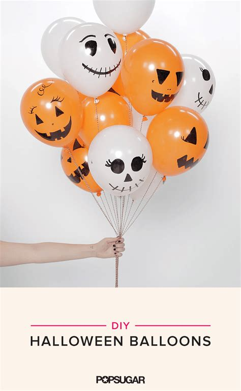 are you seriously ready for these diy balloons are so easy it s scary