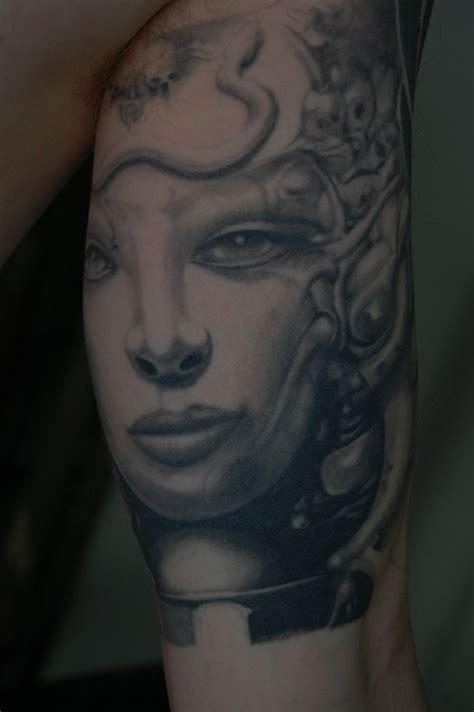 portrait tattoo artists leeds 9 best images about tony homchan brotherhood tattooist in