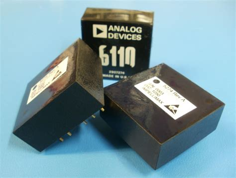 pin diode driver obsolete dms replacements impellimax pin diode drivers linearizer hybrids gaas mmic drivers