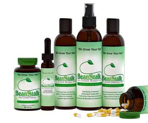 amazon 1 womens hair growth hair loss prevention vitamin beanstalk hair loss treatment reaches three hundred