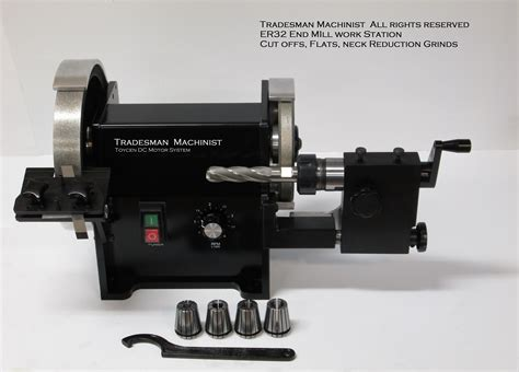 bench tool grinder bench grinder for machinists cuttermasters