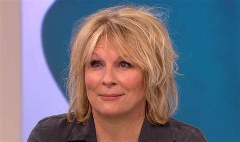 Absolutely Fabulous Fabsugar Want Need 36 by Saunders Absolutely Fabulous News With