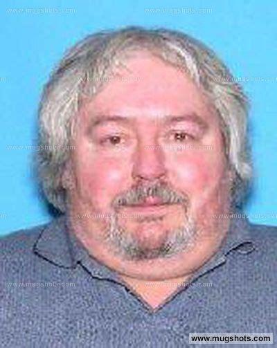 Lauderdale County Al Arrest Records Steven Blevins Mugshot Steven Blevins Arrest