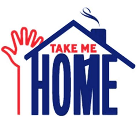 nassau county sheriff s office 187 take me home program