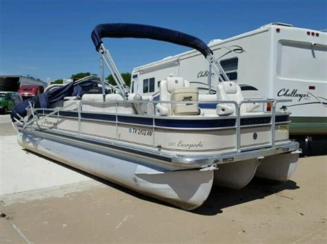 boats for sale dallas tx new and used boats for sale in dallas tx