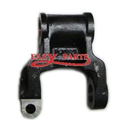 swinging shackle sx0807329 suspension japanese truck replacement parts