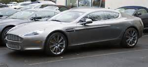 How Much Is A 4 Door Maserati Finally A Hopeful Pic Of The Redesigned 2013 Maserati