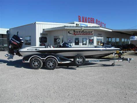 boats for sale in ranger texas ranger z 521 comanche boats for sale in eastland texas