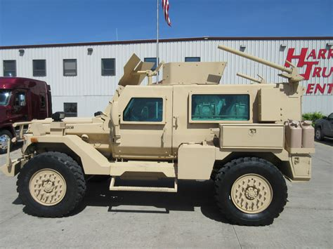 for vehicle armored vehicle used in iron 3 is on ebay