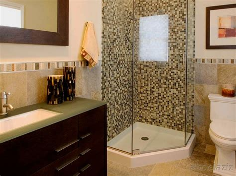 25 wonderful ideas and pictures of decorative bathroom 25 wonderful bathroom remodeling ideas interior