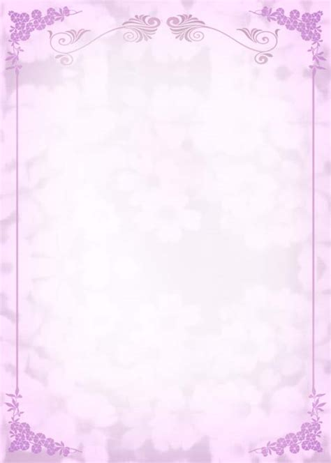 printable religious stationery 5 best images of free printable stationary backgrounds