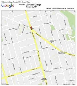 map from toronto to florida nightbeach florida web design