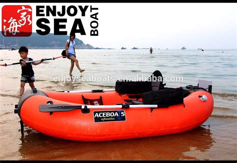 inflatable boats for sale alibaba inflatable portable fishing boat buy portable fishing