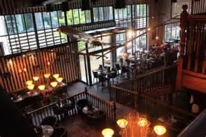 ouverture du restaurant au bureau 224 reims