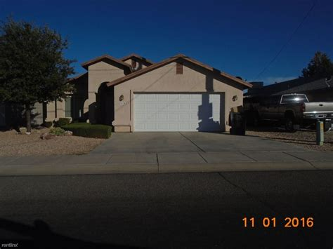 Houses For Rent In Kingman Az by 3674 N Willow Rd Kingman Az 86409 Rentals Kingman Az