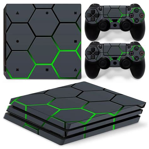 shop ps4 console ps4 pro console skins shop playstation 4 pro skins