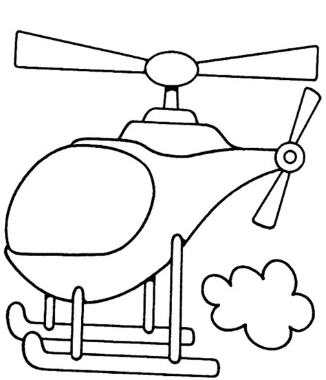 rescue helicopter coloring page police helicopter coloring pages clipart panda free