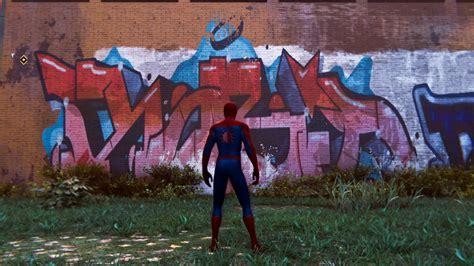 raws  spiderman ps raws