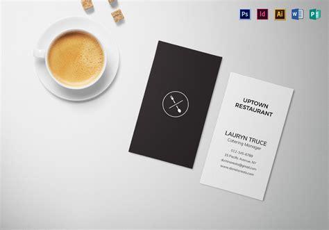 modern minimal business card indesign template minimal black and white business card template in psd