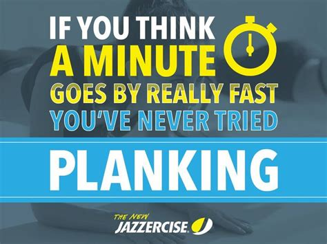 Jazzercise Meme - 17 best images about jazzercise on pinterest jazz lakes