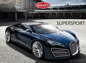 Bugatti Ettore Concept Mosok Cars Bugatti Veyron Advert