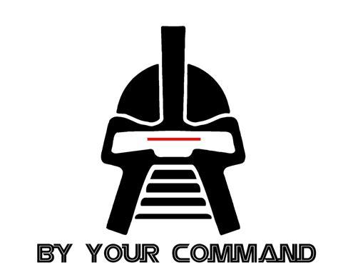 Kaos Battlestar Galactica 15 Logo battlestar galactica cylon t shirt or hoodie resin props