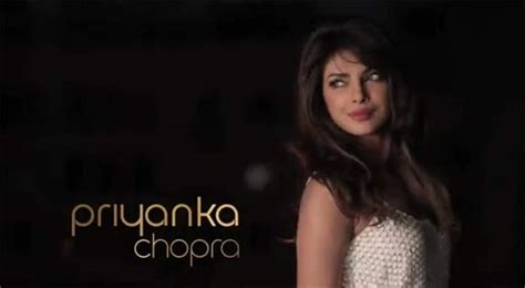 download songs of priyanka chopra in my city 24 best images about in my city video song priyanka