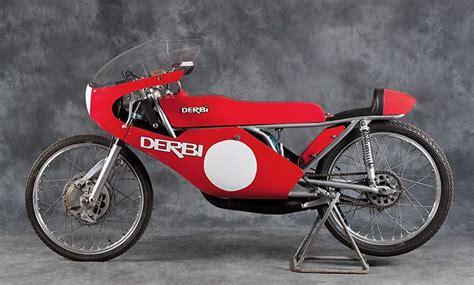 angel nieto dinero derbi replica de 193 ngel nieto motos motos motos