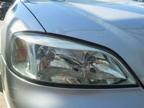 Auto Scheinwerfer Polieren Youtube by 201 Scheinwerfer Polieren Mercedes E Klasse W211