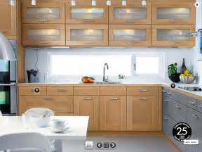 Idea Kitchen by What S In Your Kitchen Mochatini Enhancing The Everyday