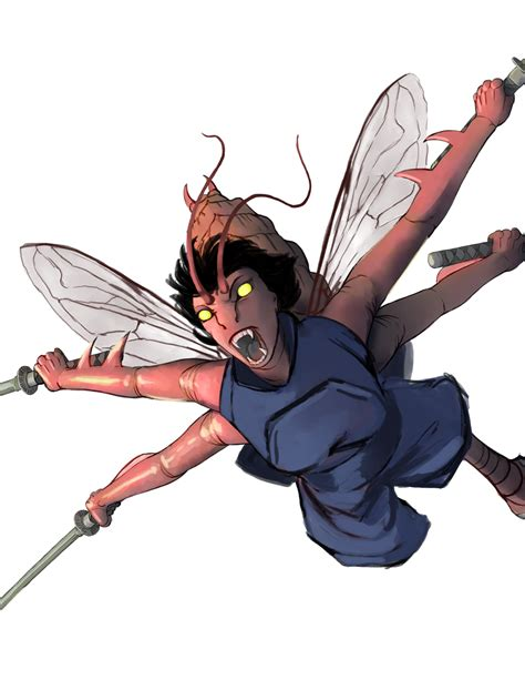 bomb for bed bugs sheshiek bug bomb weasyl