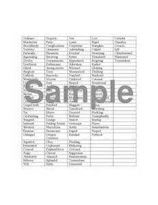 Worksheets displaying 19 images for the witches roald dahl worksheets