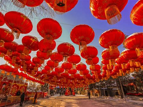 china festival festival image china national geographic photo of the day