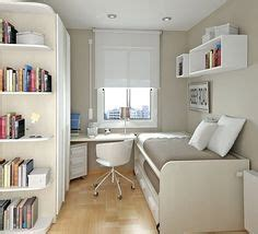 minimalist teen room kids bedroom bedroom color trends with natural wood and