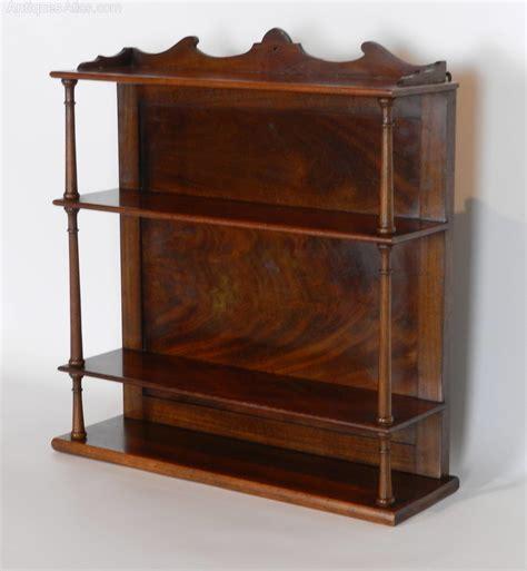 Antique On A Shelf by Wall Shelf Etag 232 Re Antiques Atlas