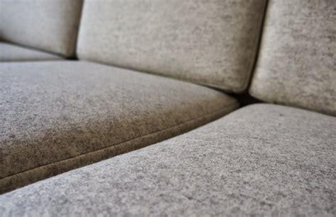 super comfortable couch super comfortable couch photo of furniture depot san