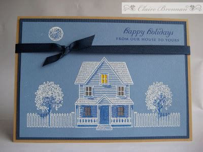 boards and beams cards with boards and beams waltzingmouse makes