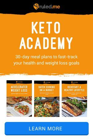 and easy ketogenic cooking modern and original keto recipes weight loss volume 4 books 1000 images about ketogenic diet on recipies