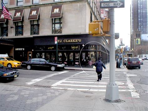 restaurants across from lincoln center locations the lost weekend mad and