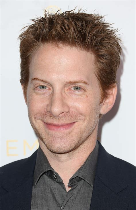 seth green disney movie seth green disney wiki fandom powered by wikia