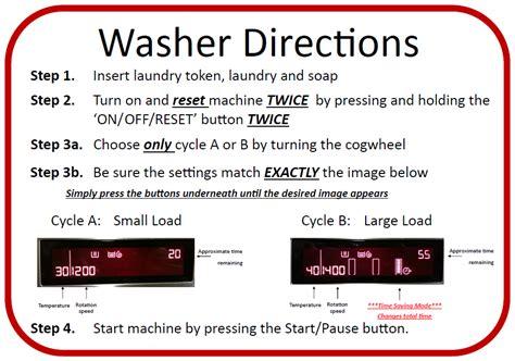 laundry room etiquette laundry room etiquette homes decoration tips