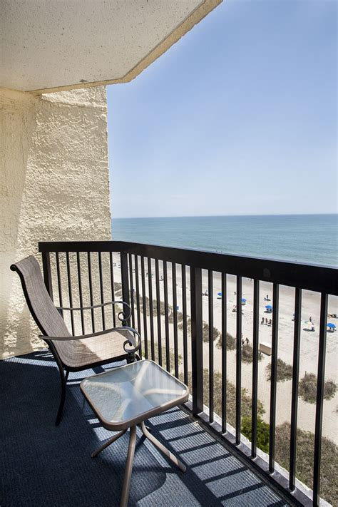 comfort cove myrtle beach compass cove resort myrtle beach upto 25 off on myrtle