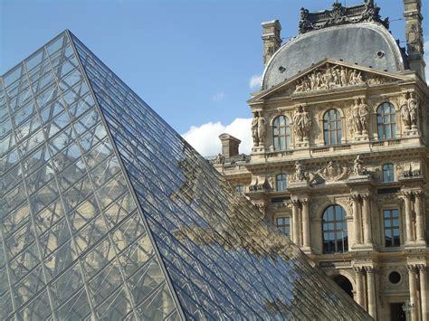 paris france bridge free photo on pixabay free photo louvre museum paris france free image on