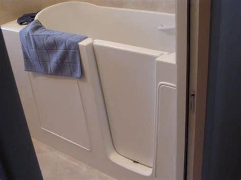 bathtubs denver walk in tubs denver co myideasbedroom com