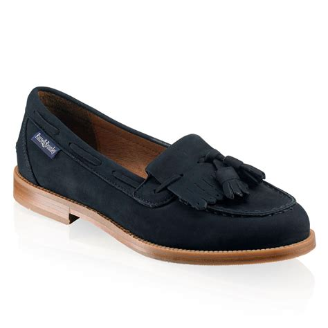 and bromley tassel loafers bromley navy chester tassel loafer kate