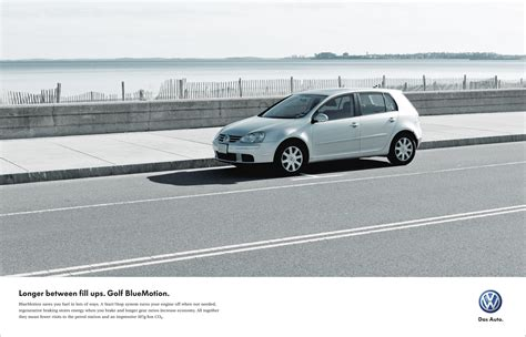 Volkswagen Commercial by Volkswagen Commercial Photos Informations Articles