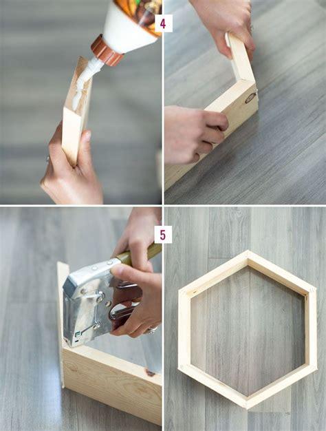 Honeycomb Shelf Diy 25 best ideas about honeycomb shelves on
