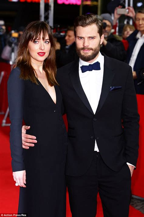 film fifty shades of grey critics fifty shades of grey hit with more bad reviews as it