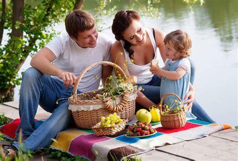 allergia alimentare come si manifesta allergia alimentare e apparato respiratorio domus