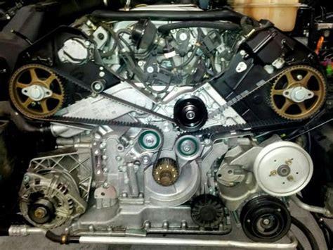 Compresor Kompresor Ac Mobil Ford Escape 2000 Cc Merk Hcc Asli New timing belt service on audi a6 v8 yelp
